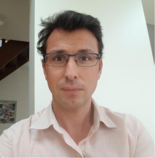 Benoît Hosten
