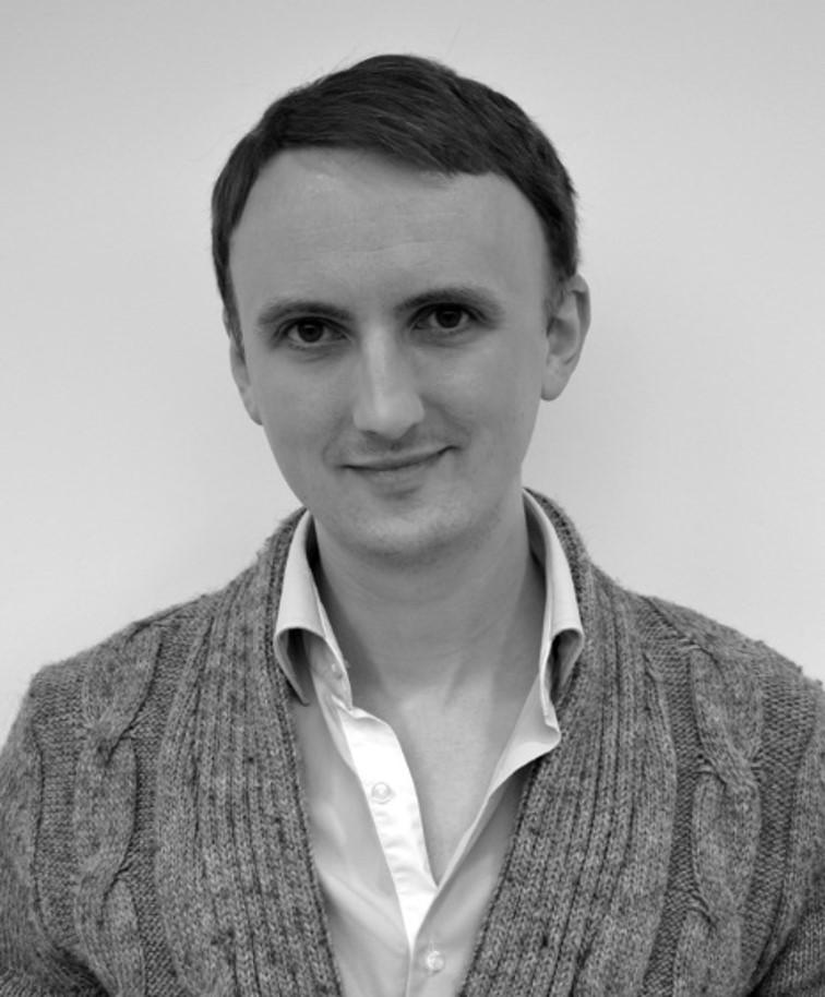 François Mouton-Liger
