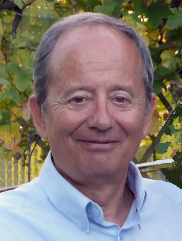 Philippe de Linares