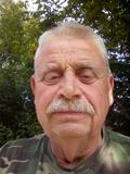 Robert Billat