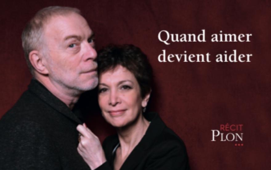 Amour Malade de T.Stern et C. Laborde
